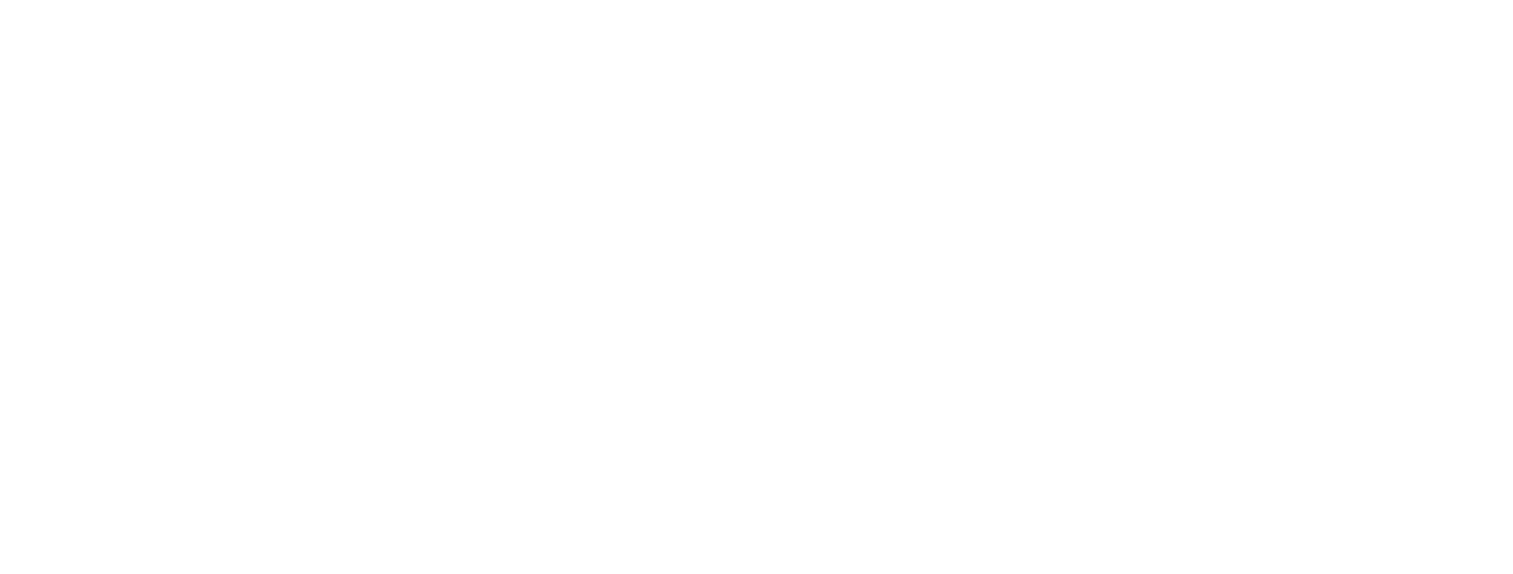 Mathison's Muse