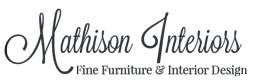 Mathison Interiors Logo