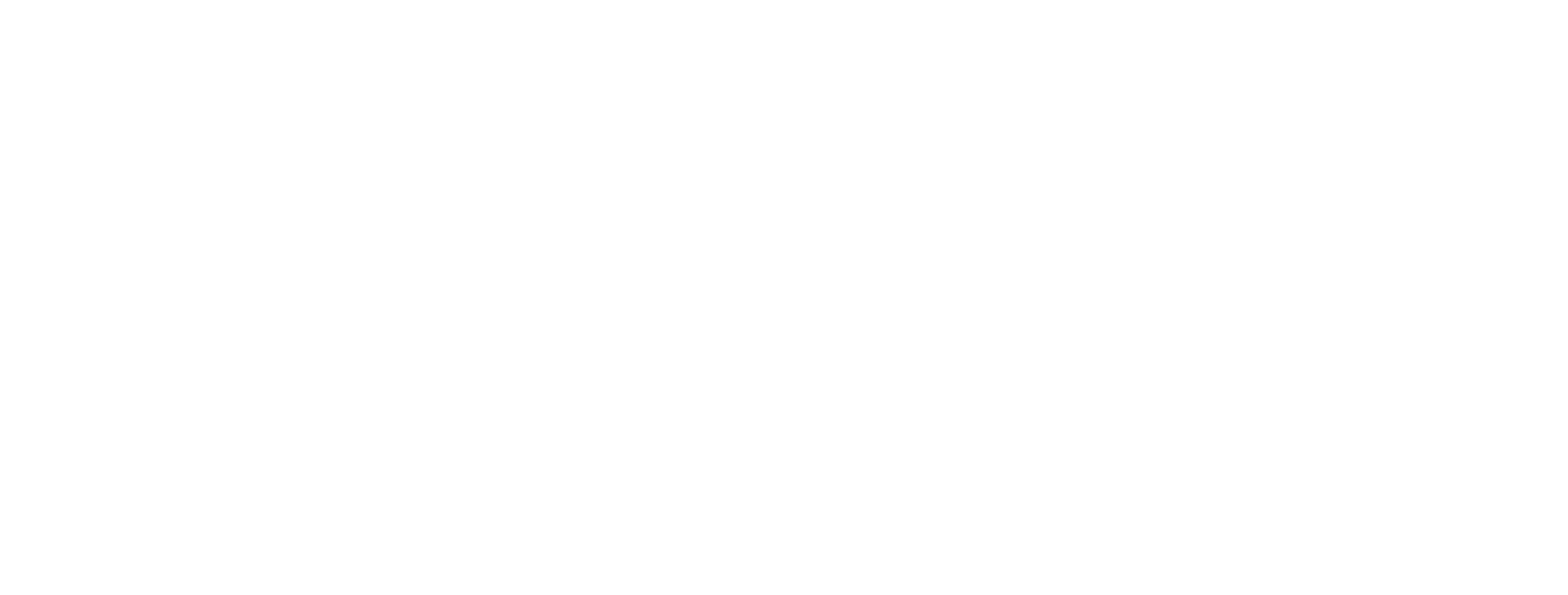 About The Owner - Lynn Mathison