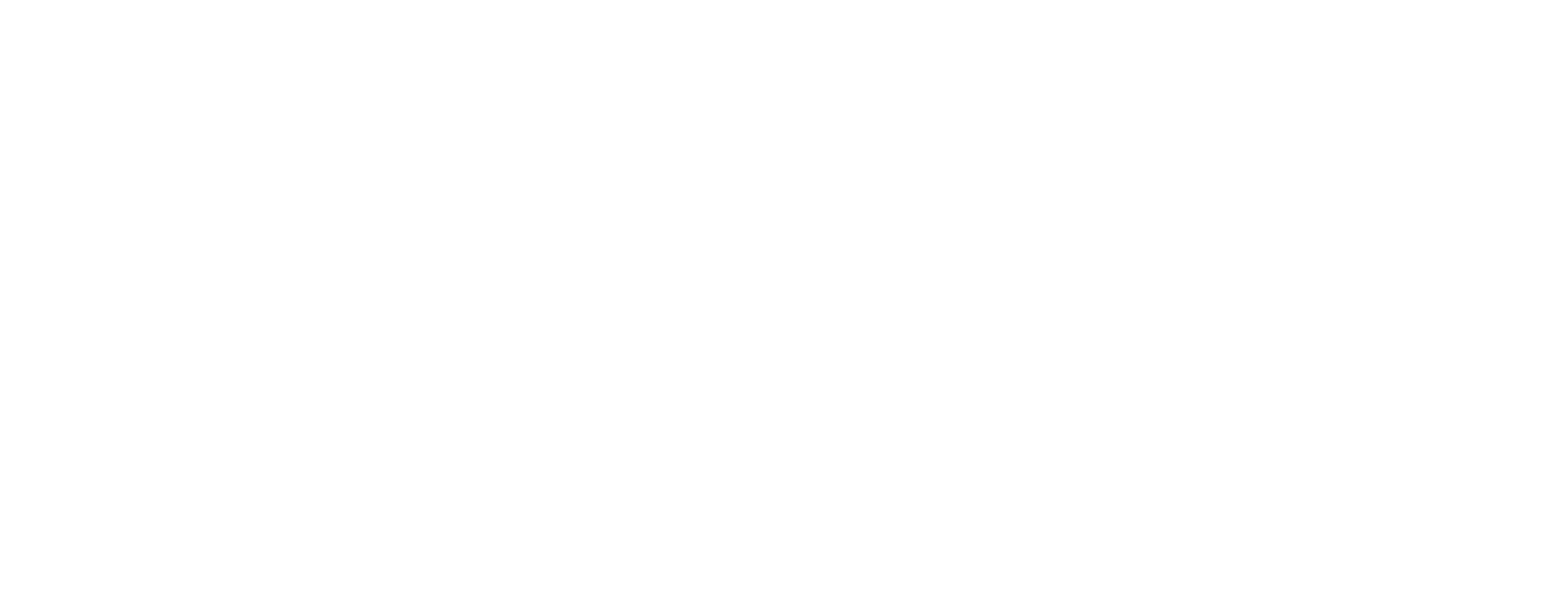 Custom Upholstered Furniture