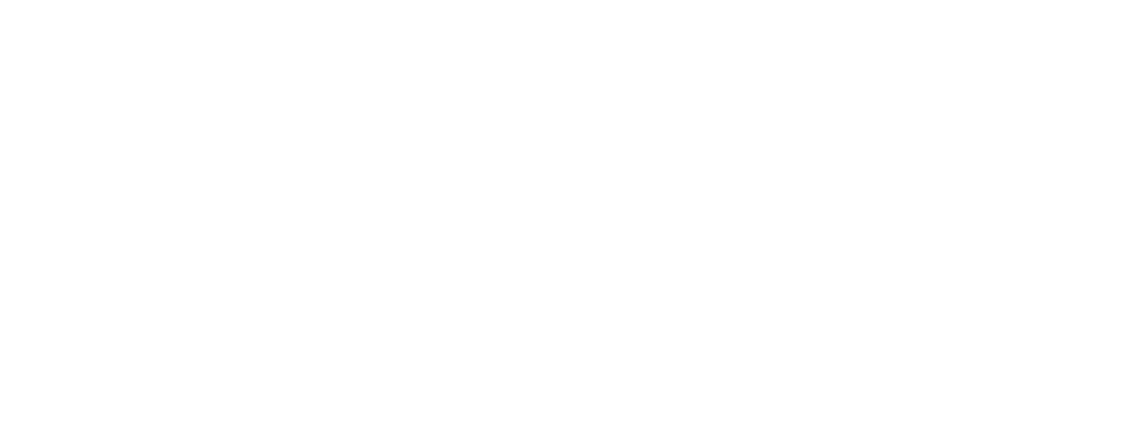 John Ed Mathison Leadership Ministries