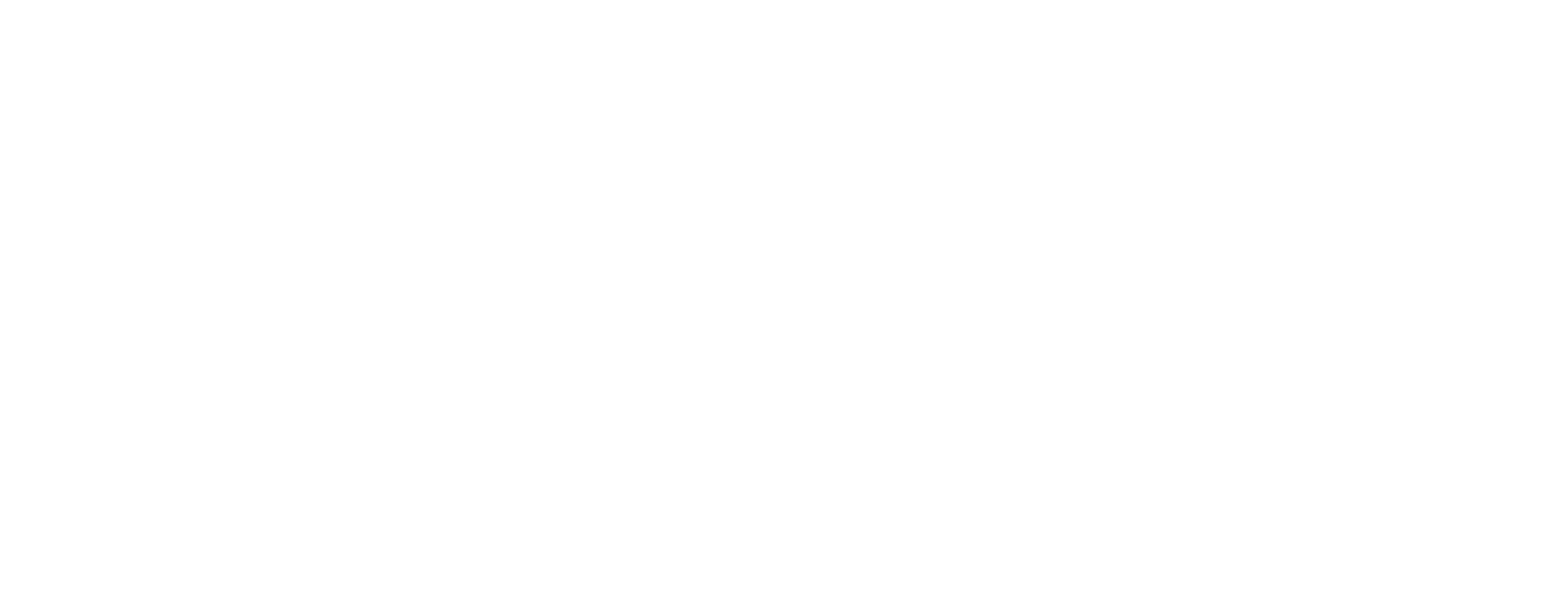 Mathison Interiors Showroom