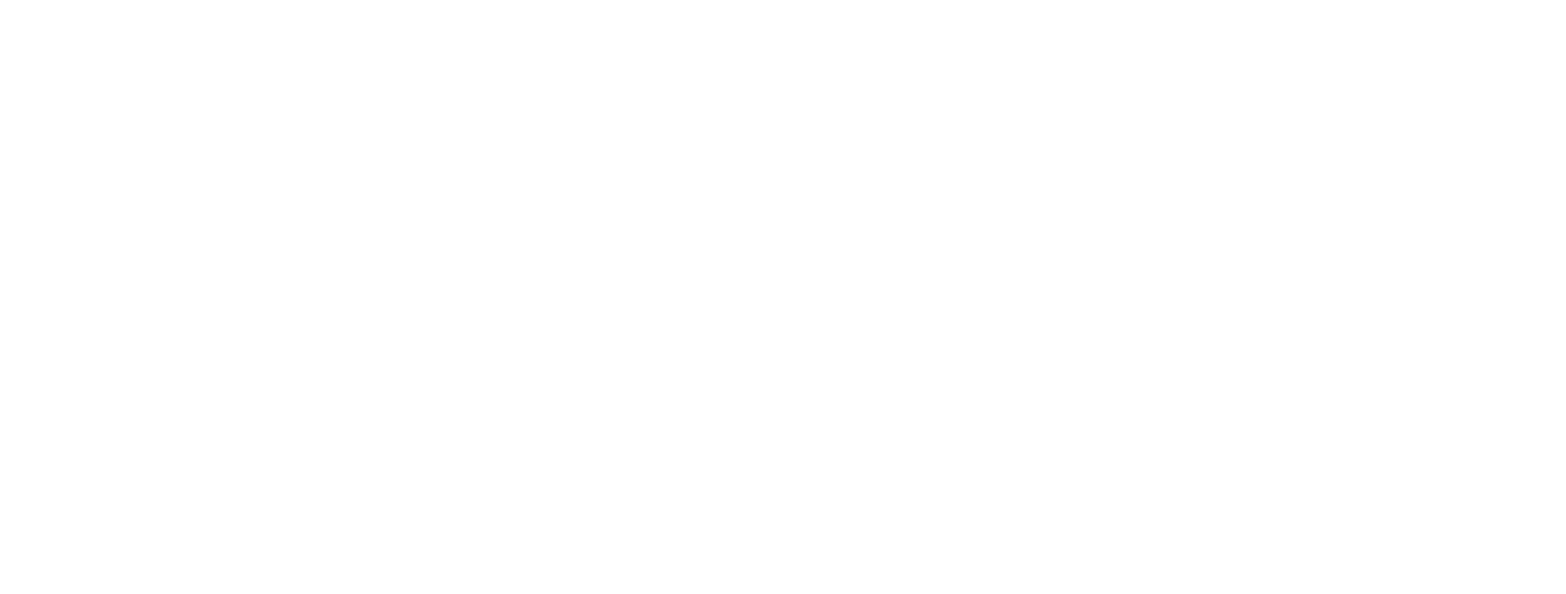 Residential and Commercial Design